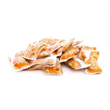 Solano Tradicional sin azúcar, bolsa 45 gramos