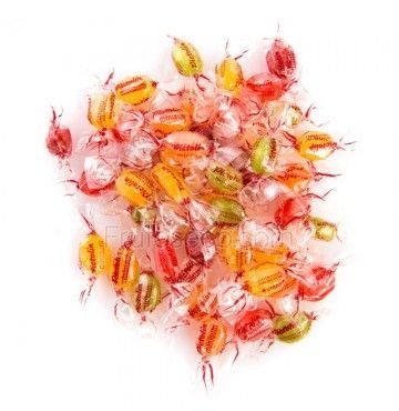 Pictolín Sabores Minizum, bolsa 115 gramos