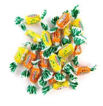 Respiral Citricos Naranja & Limón