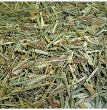 Lemon Grass, bandeja 50 gramos