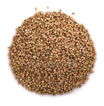 Trigo sarraceno (alforfón pelado)