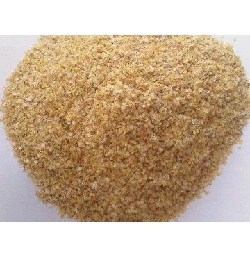 Germen de Trigo 400 gramos