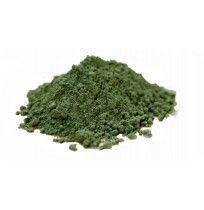Espirulina en Polvo 100% NATURAL, 100 gramos