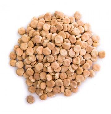 Altramuces secos (Lupinus albus) 500 gramos