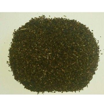 """Té Darjeeling """"el champagne de los tés"""" , bandeja 50 gramos"""
