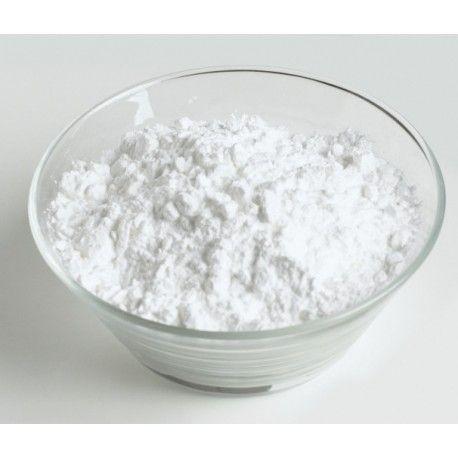 Azúcar Glass 400 gramos