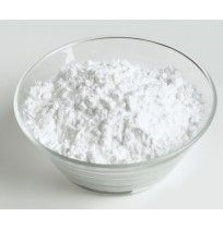 Azúcar Glass, bolsa 400 gramos