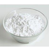 Azúcar Glass, bote 400 gramos