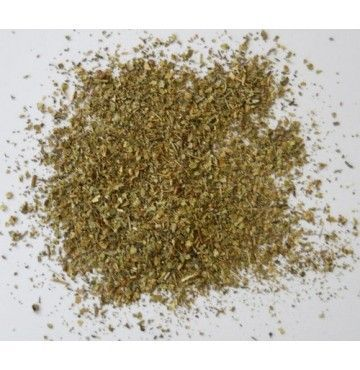 Finas Hierbas bandeja 100 gramos