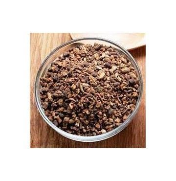 Raíz de Diente de León bandeja 80 gramos