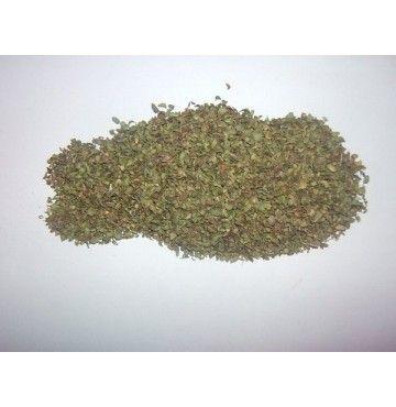 Prebella hojas secas 32g