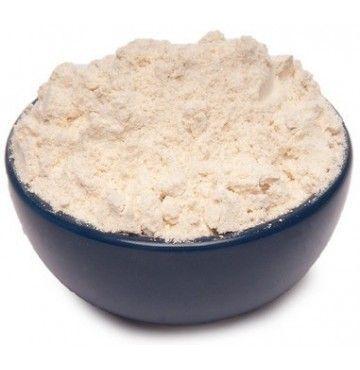 Harina de Quinoa 1kg