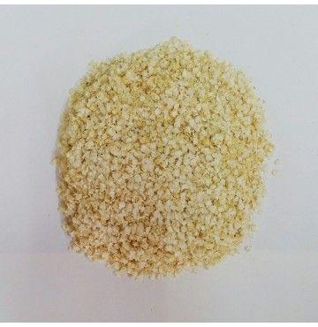 Copos de Quinoa, envase de 500 gramos