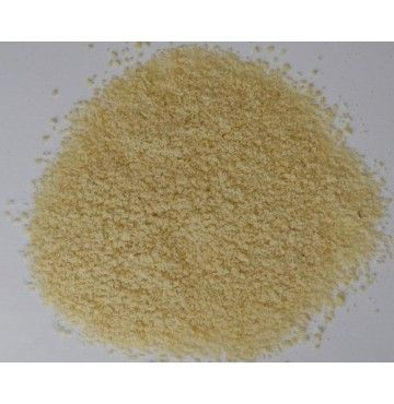 Almendra Molida, envase de 5kg