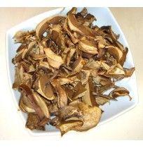 Boletus Edulis deshidratado, 50 gramos