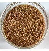Azúcar Panela Ecológica 550g