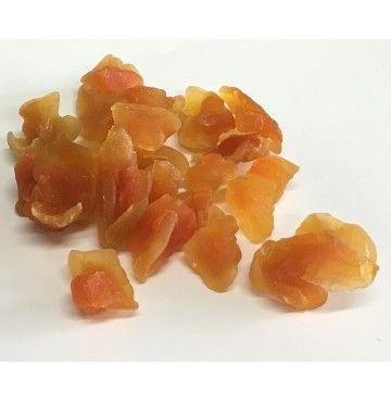 Melón Cantaloupe SIN AZÚCAR AÑADIDO 150g