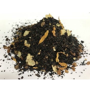 Té Tropical 100g